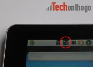 next-tablet-cellular-radio