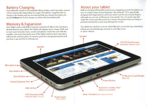 next-tablet-device-ports