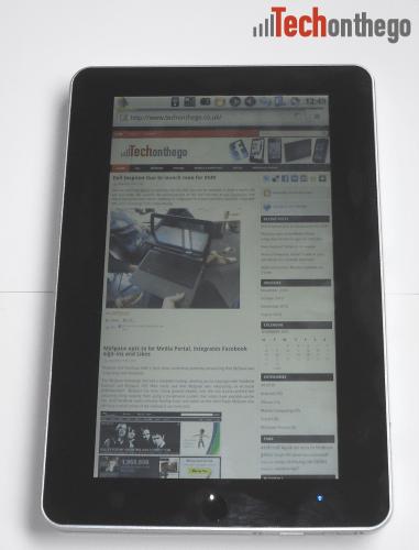 next-tablet-web-browser