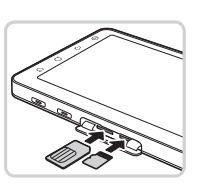 linx commtiva n700 sim microsd slot
