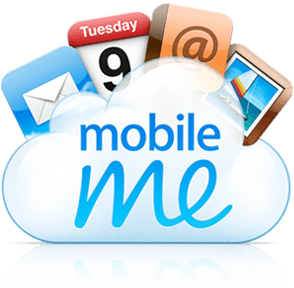 apple mobile me going free?
