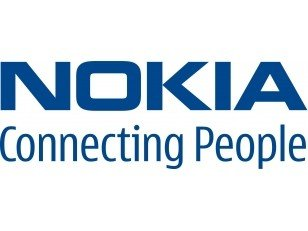 nokia form strategic partnership with microsoft