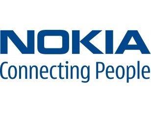 nokia form strategic partnership with microsoft