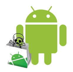 android marketplace malicious apps