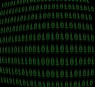 data consumption doubling