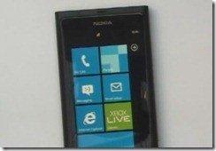 new nokia windows phone handset sea ray