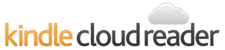 kindle cloud reader web service