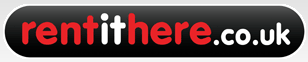 rent it here logo