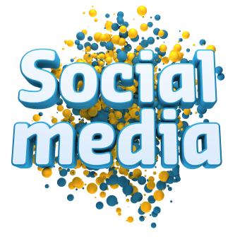 social media guest post