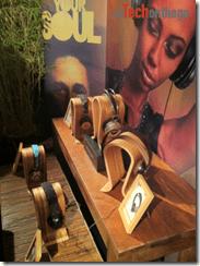 house of marley headphones