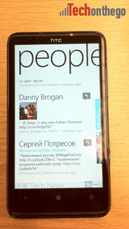 windows phone people and pictures hub now showing twitter photos inline