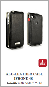 proporta 16 percent discount for 16th birthday iphone case