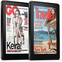 amazon kindle fire available in the uk