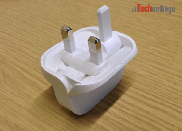 mu usb power adapter plug side