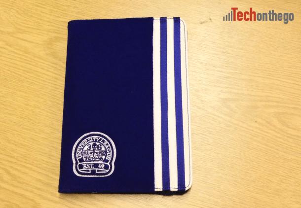 griffin ipad mini case passport varsity