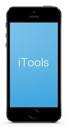 itools feature image