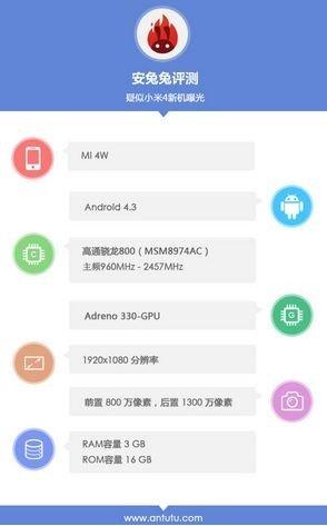 mi4.benchmarks