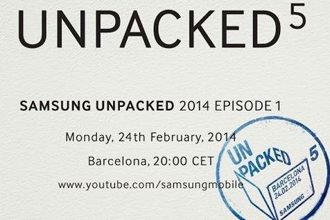 samsung unpacked5