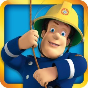 fireman sam app for android