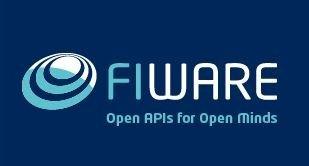 FIWARE featured