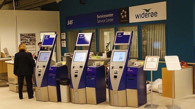 Alta-lufthavn-new-terminal-checkin-boxen