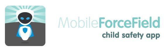 Mobile Forcefield logo