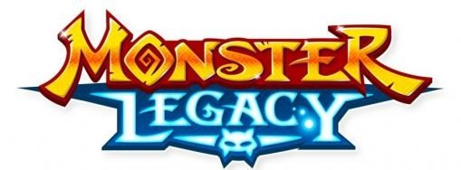 Monster Legacy Update