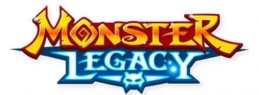 Monster Legacy Update