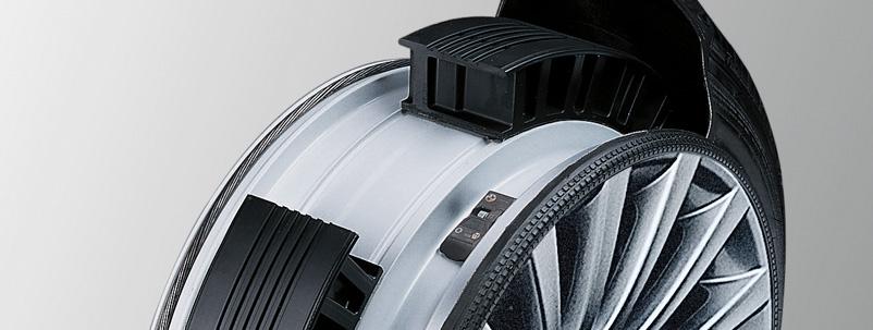 bmw-run-flat-tyres