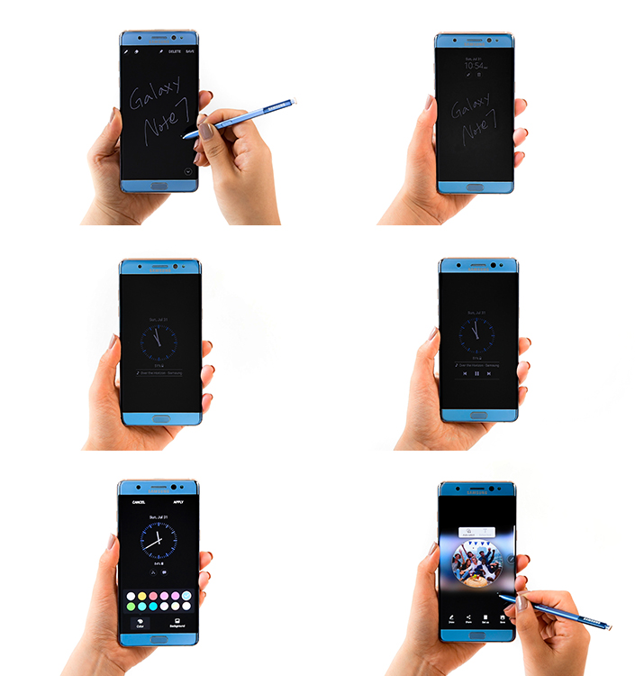GalaxyNote7_Spen-Overview
