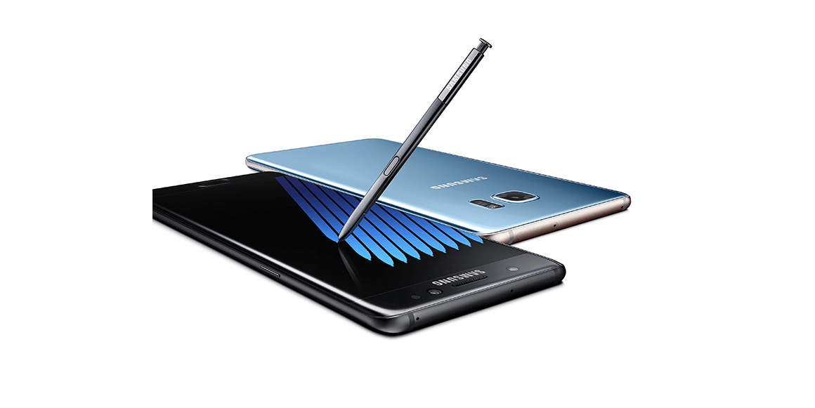 samsung-galaxy-note7-featured
