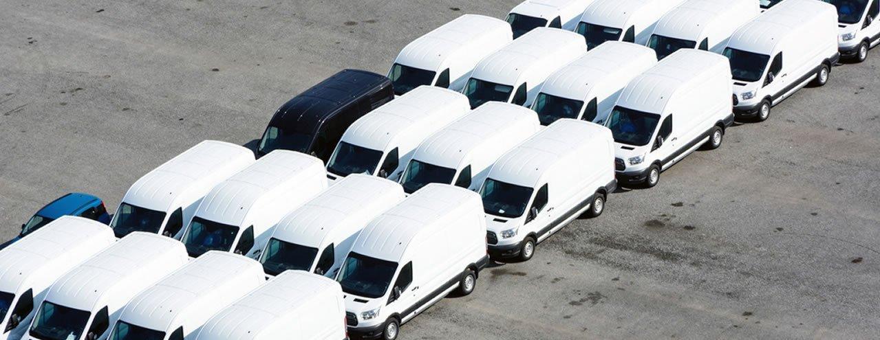 gpstracking-fleet