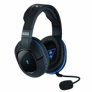 turtle-beach-stealth-520-headphones