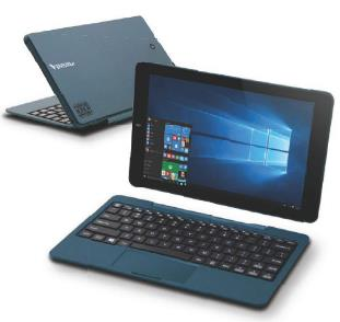 venturer-upgrades-its-affordable-2-in-1-mini-windows-notebooks