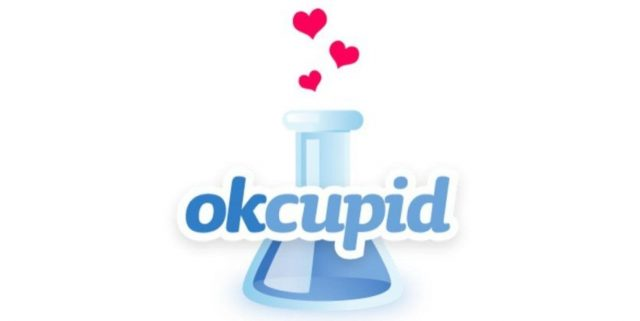 Top 5 Dating Apps for Older People - OKCupid