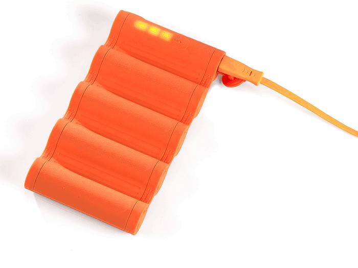 ventura-portable-power-pb60-giveaway