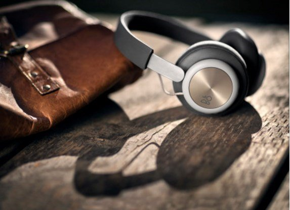 b&o play wireless headphones beoplay h4