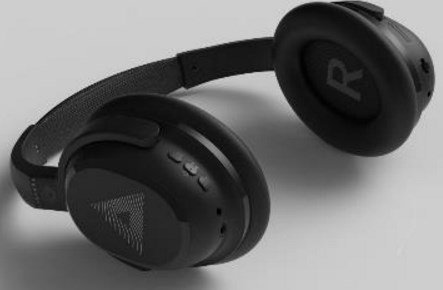 Audeara - The World's First Full Fidelity Headphones With In Built Hearing Test