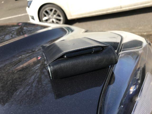 dubleup in proporta wallet 1