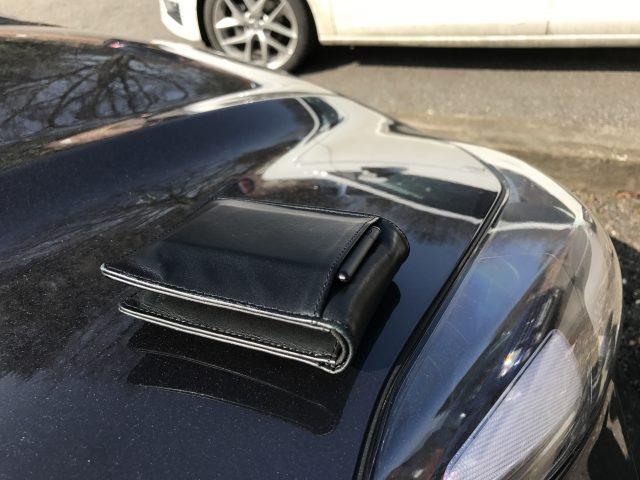dubleup in proporta wallet 2