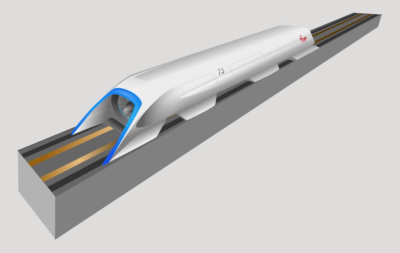Hyperloop_no_tube