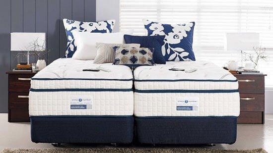 1-Sleep-Number-Air-Beds-5