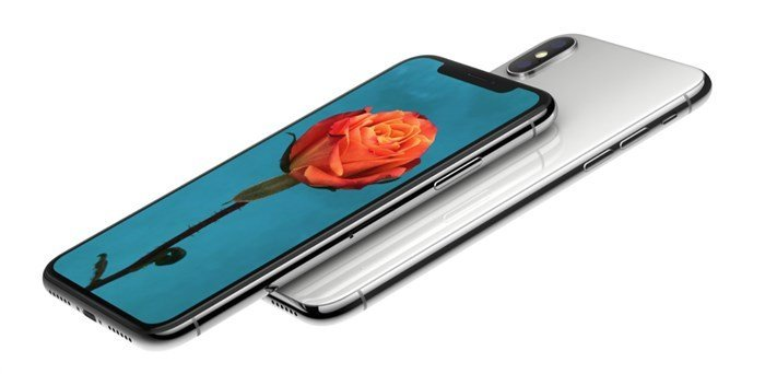 iphone x featured image