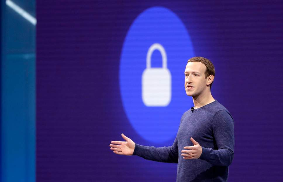 Facebook hack: What is the 'view as' feature that was exploited?
