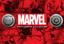 Marvel PopSockets Avengers Themes PopGrips