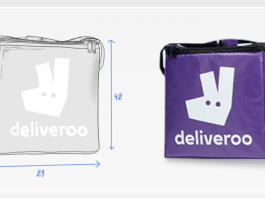 Bespoke Custom promotional Bags