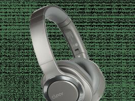 Cleer Flow II ANC Headphones