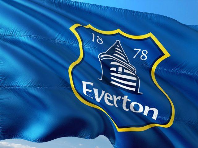 Will Carlo Ancelotti put pride back into the Everton badge?