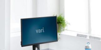 varidesk pro plus 30 featured