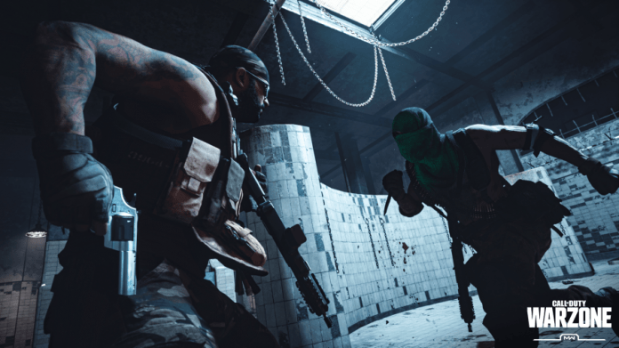 warzone_Gulag_fight